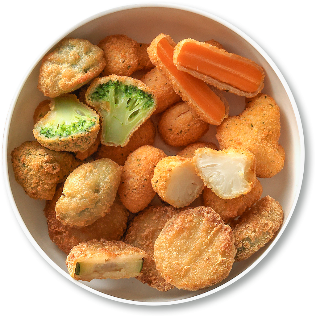 20190820-appetizers-rond