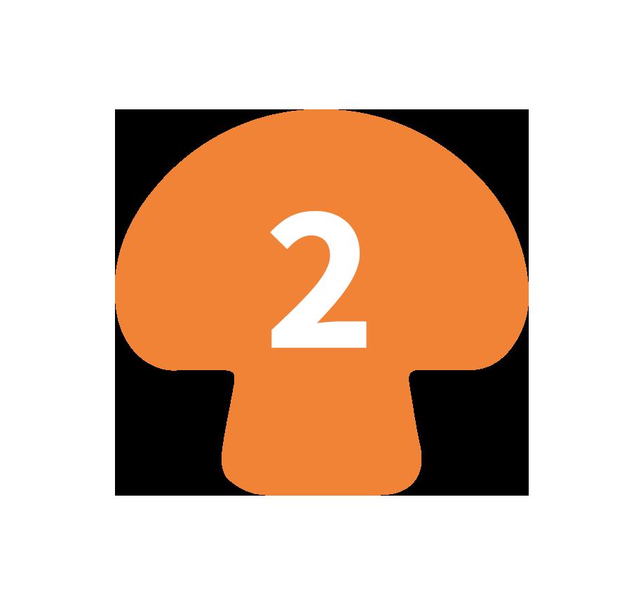 mush2-icon