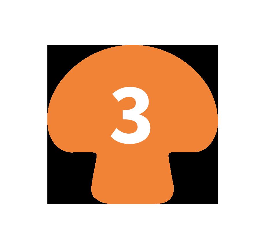 mush3-icon