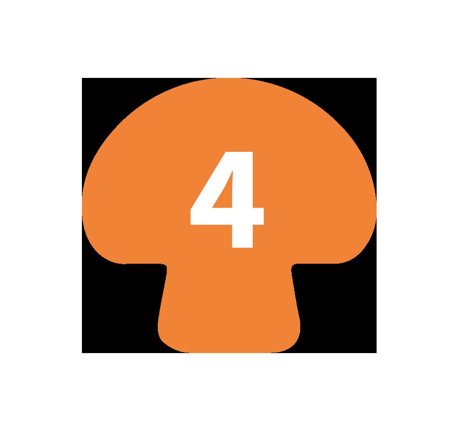 mush4-icon