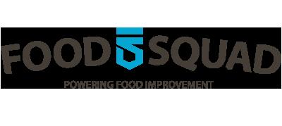 foodsquadkopie