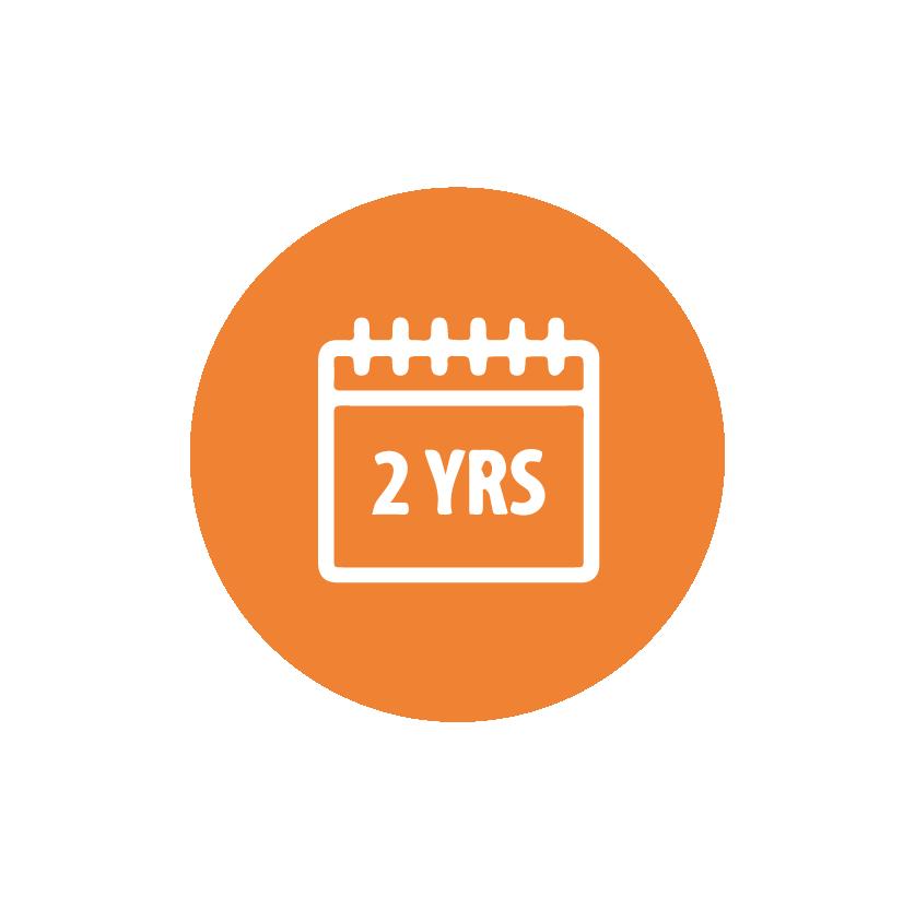 2years-orange