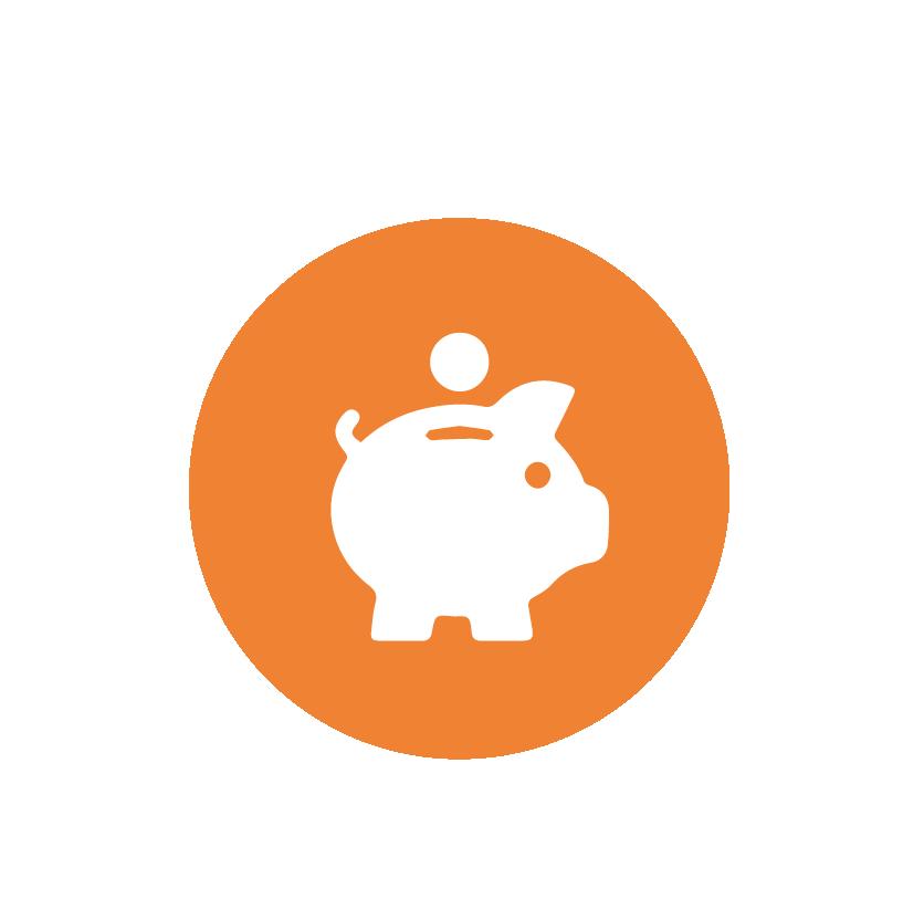 saving-orange