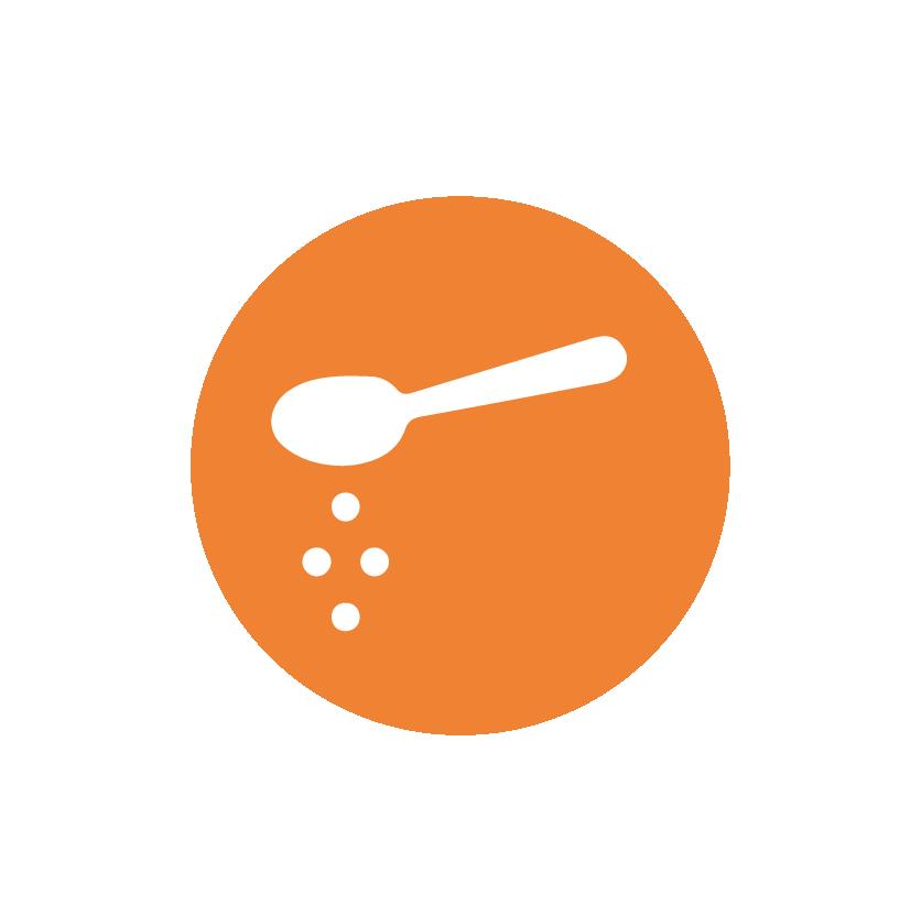 seasoning-orange