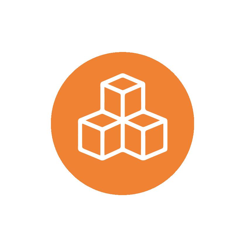 storage-orange