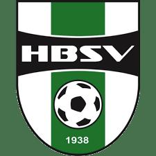 hbsv-logo
