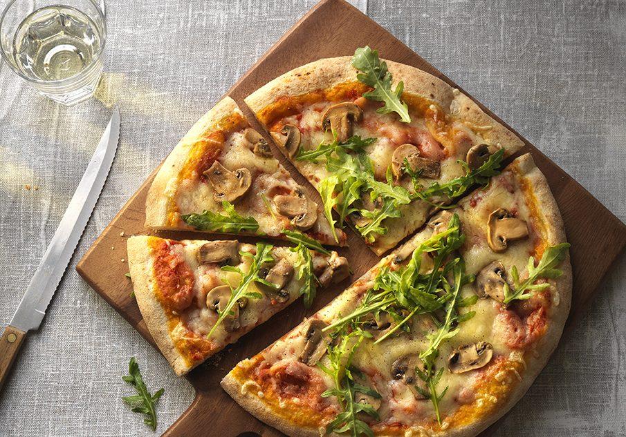 Pizza  0007